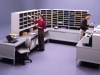 Mailroom designers