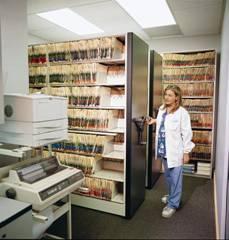 Marvelous Medical Filing Systems Bentonville Fayetteville Little Rock Arkansas