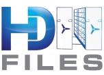 HD Files