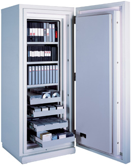 FireKing Fire Resistent File Cabinets And Safes. Fire_king2 Fire_king3  Fire_king5 Fire_king4