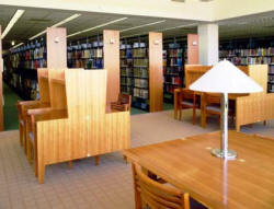library_pictures_small