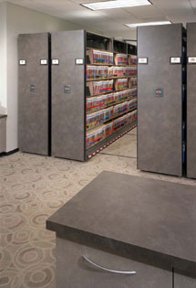 powered_filing_systems_file_systems_filing_storage