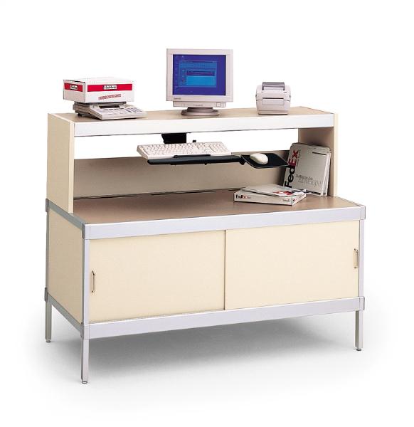 Dfw Furniture Columbus Ohio: Hamilton Sorter Mailroom Furniture Mailroom Slots In Texas