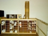 Plan storage unit - you draw it and we can build it in your mailroom