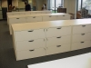 Lateral laminate files of any size in your mailroom