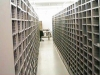 Mail slots for large sorting operations in your mailroom