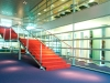 All glass walls are easy with diva