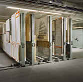 art_storage_racks_and_shelving_that_protect_the_collection_and_provides_framed_collection_storage