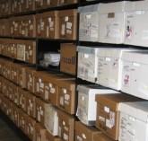 box shelving banker box storage shelving systems
