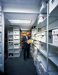 box_shelving_memphis_box_shelving_storage_systems_for_all_sizes_of_boxes