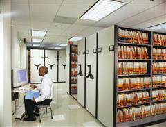 courthouse_filing_shelving_storage_systems_save_space_texas_oklahoma