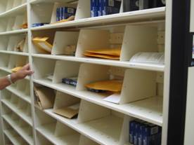 file_shelving_systems_memphis