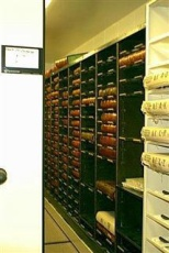 filing_systems_and_shelving_solutions_courthouses_texas_oklahoma