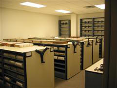 filing_systems_shelving_storage_texas_oklahoma