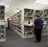 high_density_shelving_for_filing_with_front_sorters