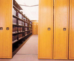 library_pictures_2_small