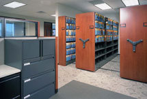 manual_filing_systems_file_systems_filing_storage