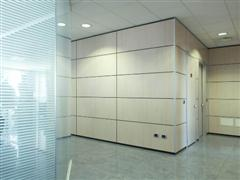 Demountable Walls Moveable Removable Acoustical Floor To Ceiling With Full Delivery And Installation