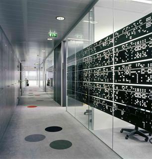 moveable_walls_demountable_walls_tilt_walls_4