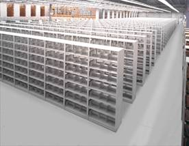 shelving_for_files_boxes_libraries_in_memphis