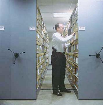 spacesaver_evidence_storage_system