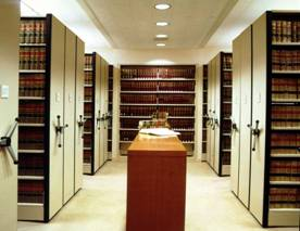spacesavermobile_shelving_library_mobile_shelving_cabinets