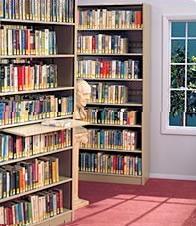 tennsco_book_shelves