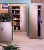 tennsco_cabinets