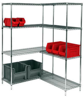 wire_frame_shelving_bins