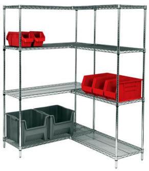 wire_frame_shelving_bins
